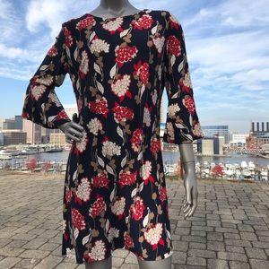 Tommy Hilfiger size 14 dress